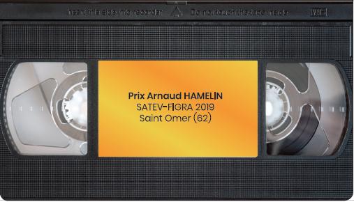 prix-arnaud-hamelin-satev-figra-2019_TROPHE