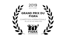 grand-prix-FIGRA_2019-plus40_noir