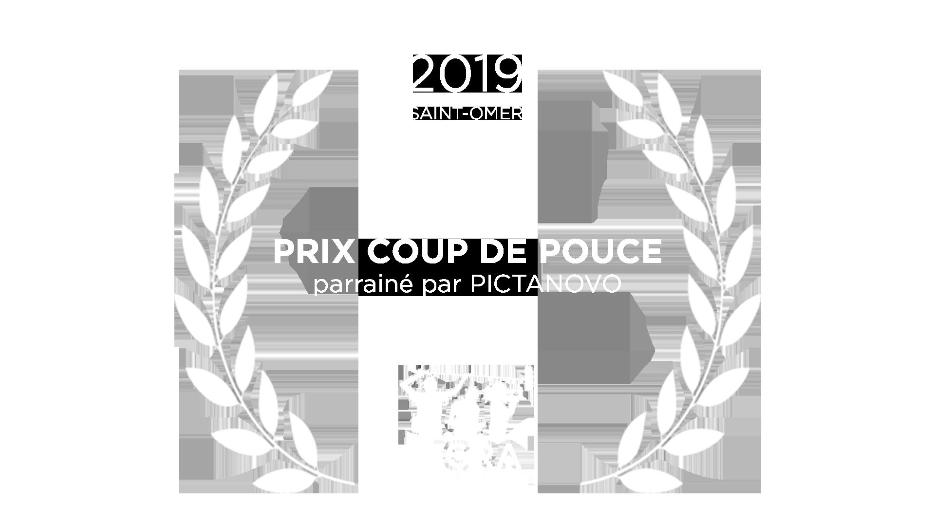 prix-coup-depouce-FIGRA_2019