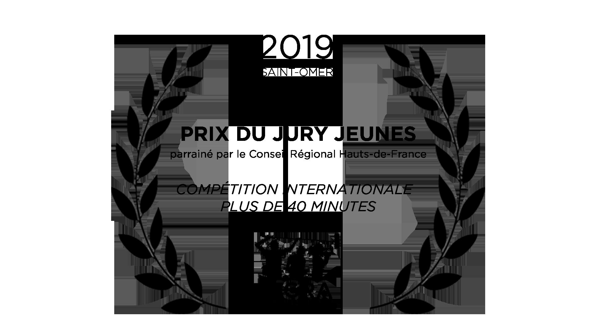 prix-jury-jeunes-FIGRA_2019-noir