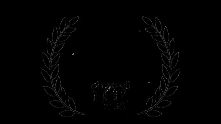 prix-special-FIGRA_2019-plus40-noir