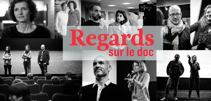 real-presents-regards-sur-le-docs-FIGRA_2019