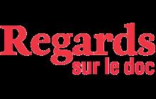 reagrds-sur-le-docs-logo-FIGRA-2019