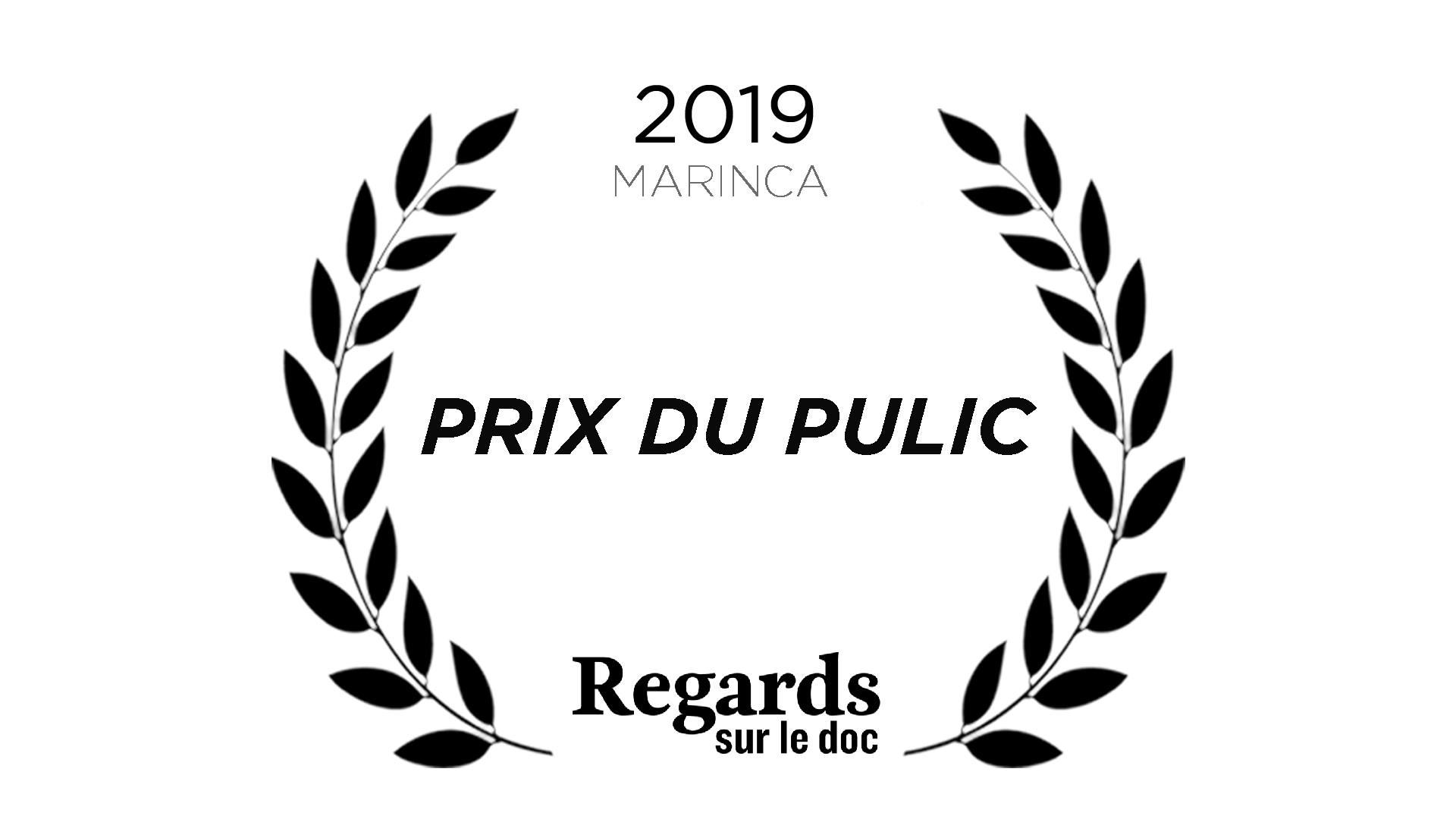 PRIX-DU-PUBLIC-DARAYA