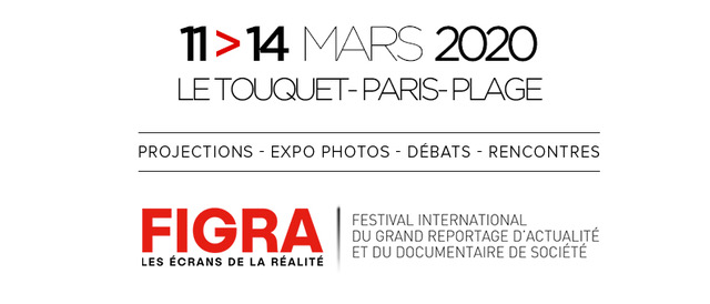 inscriptions date figra 2020