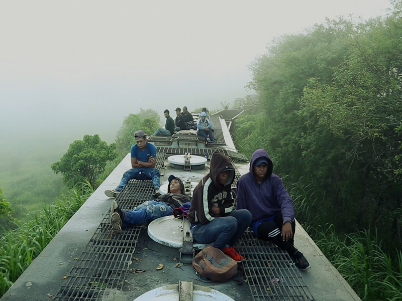 mexique-recherche-migrants-disparus-site