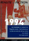 1994-affiche