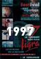 1997-affiche