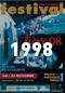 1998-affiche