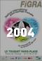 2004-affiche