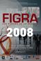 2008-affiche