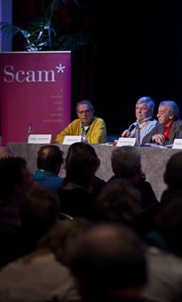 grand-debat-scam-figra-les-ecrans-de-la-realite