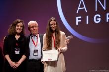 Mention--Prix-Jury-Web&doc