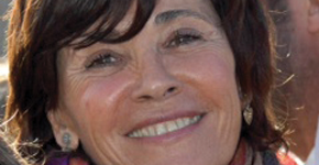 Martine-laroche-joubert-290-150