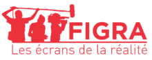 logoFIGRAhorizontal-lesecransdelarealite