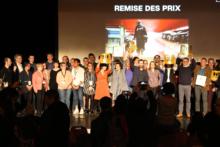 Figra - 2018- remise des prix -33
