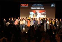 Figra - 2018- remise des prix -34