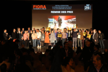 Figra - 2018- remise des prix -35