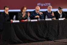 Figra - 2018- samedi 24- débat-SCAM1