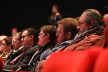 Figra - 2018- samedi 24- débat-SCAM11