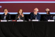 Figra - 2018- samedi 24- débat-SCAM2