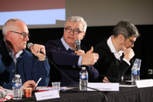 Figra - 2018- samedi 24- débat-SCAM4