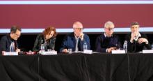 Figra - 2018- samedi 24- débat-SCAM8