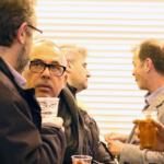 Figra 2018 - soirée Hamelin10