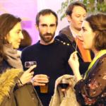 Figra 2018 - soirée Hamelin11