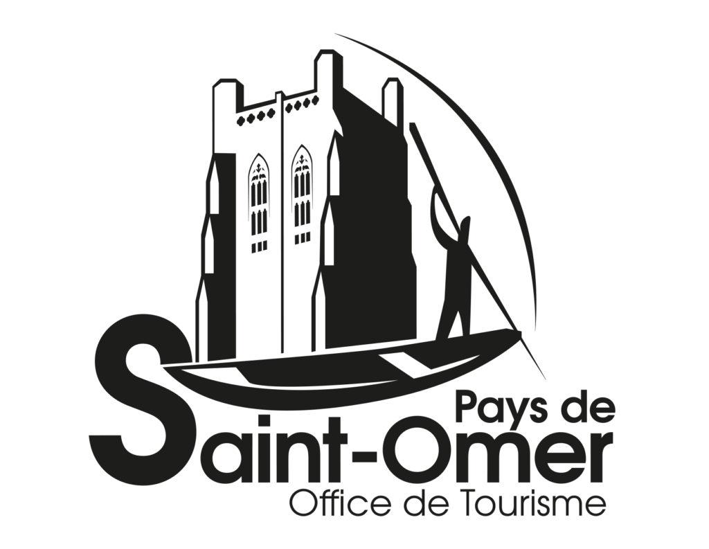 partenaire-officiel-FIGRA-2019-pays-Saint-Omer