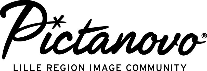 partenaire-officiel-FIGRA-2019-pictanovo