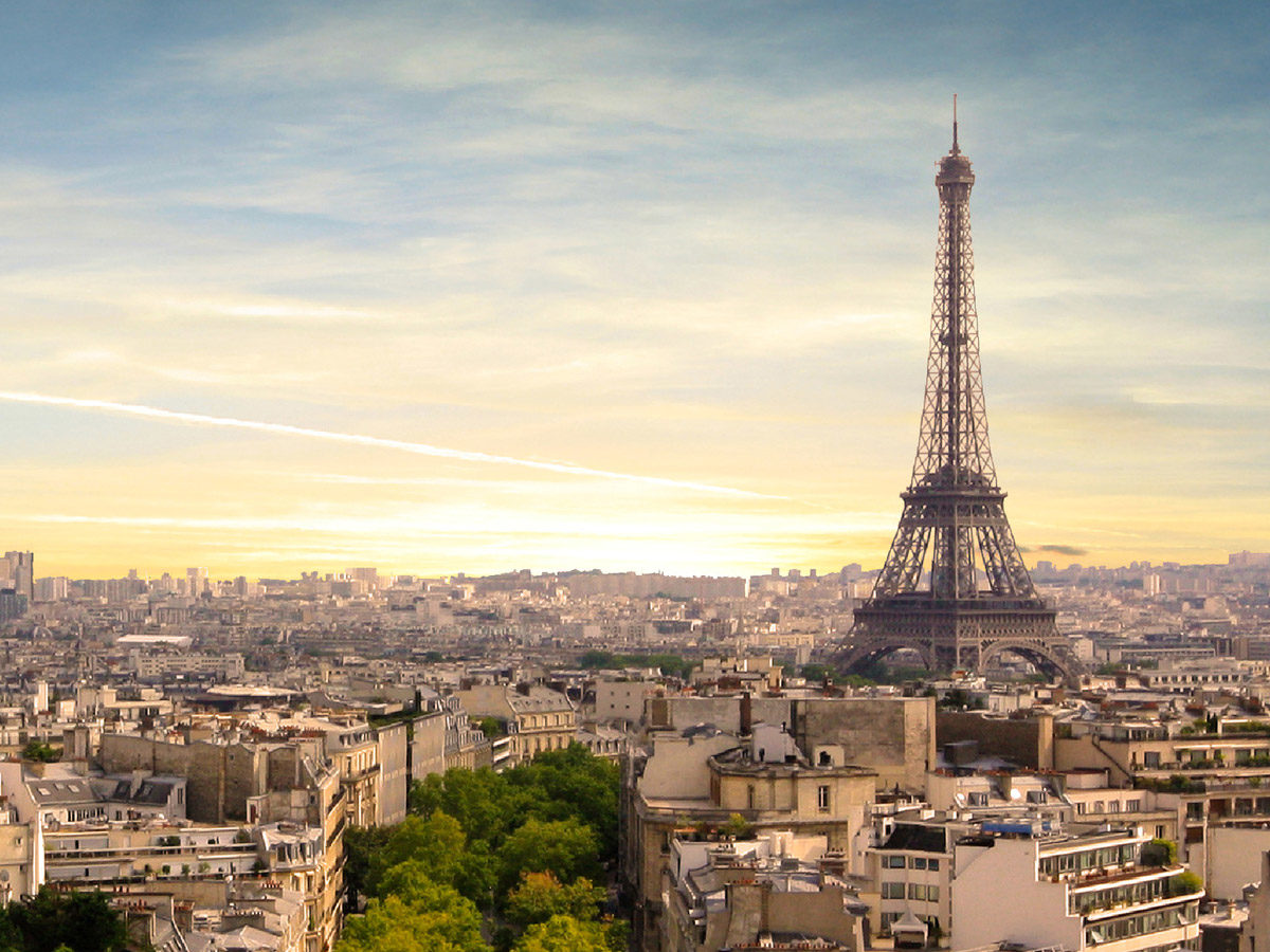 paris-conference-presse-figra-2019