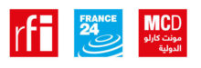france-24-partenaire-officiel-FIGRA-2019