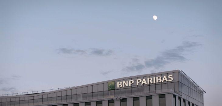 BNP_FIGRA-2019