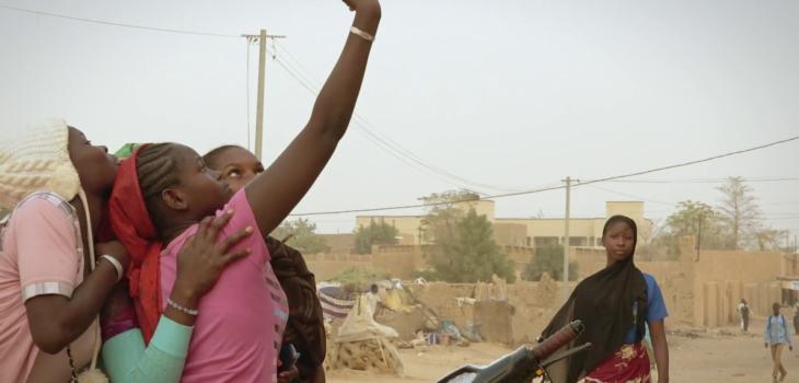 GAO_films-coup-de-pouce_FIGRA_2019