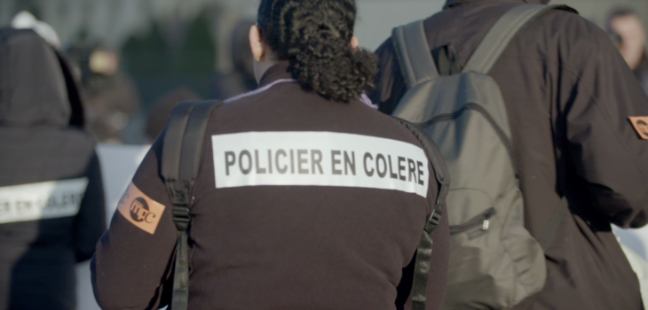 avant-premières-FIGRA_2019_police-a-bout-de-souffle
