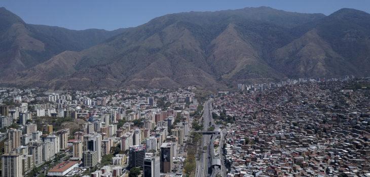 venezuela-FIGRA_2019