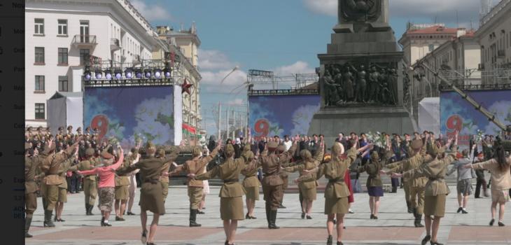 bielorussie-une-dictature-ordinaire-FIGRA_2019-PLUS_40