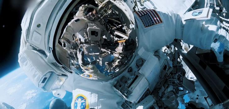 cobayes-confidences-astronaute-DOC_EN_REGION_FIGRA_2019