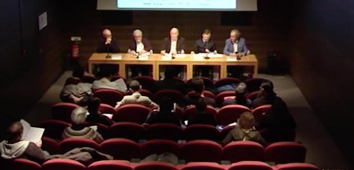 conference-de-presse-FIGRA_2019