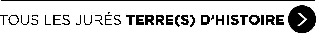 jury-terres-d'histoire-FIGRA_2019