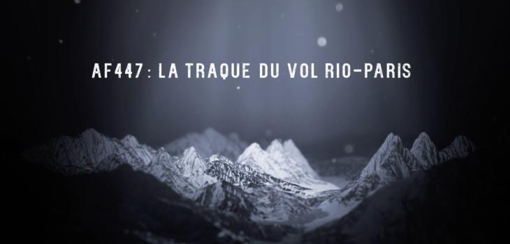la-traque-de-AF447_FIGRA_2019-avant-premiere