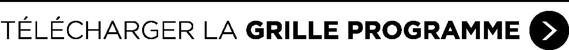 lien-vers-grille-programme-FIGRA_2019