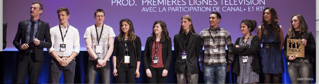 prix-jury-jeunes_FIGRA_les-ecrans-de-la-realite