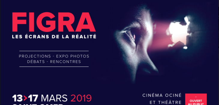 visuel-officiel-FIGRA_2019-sanslogos