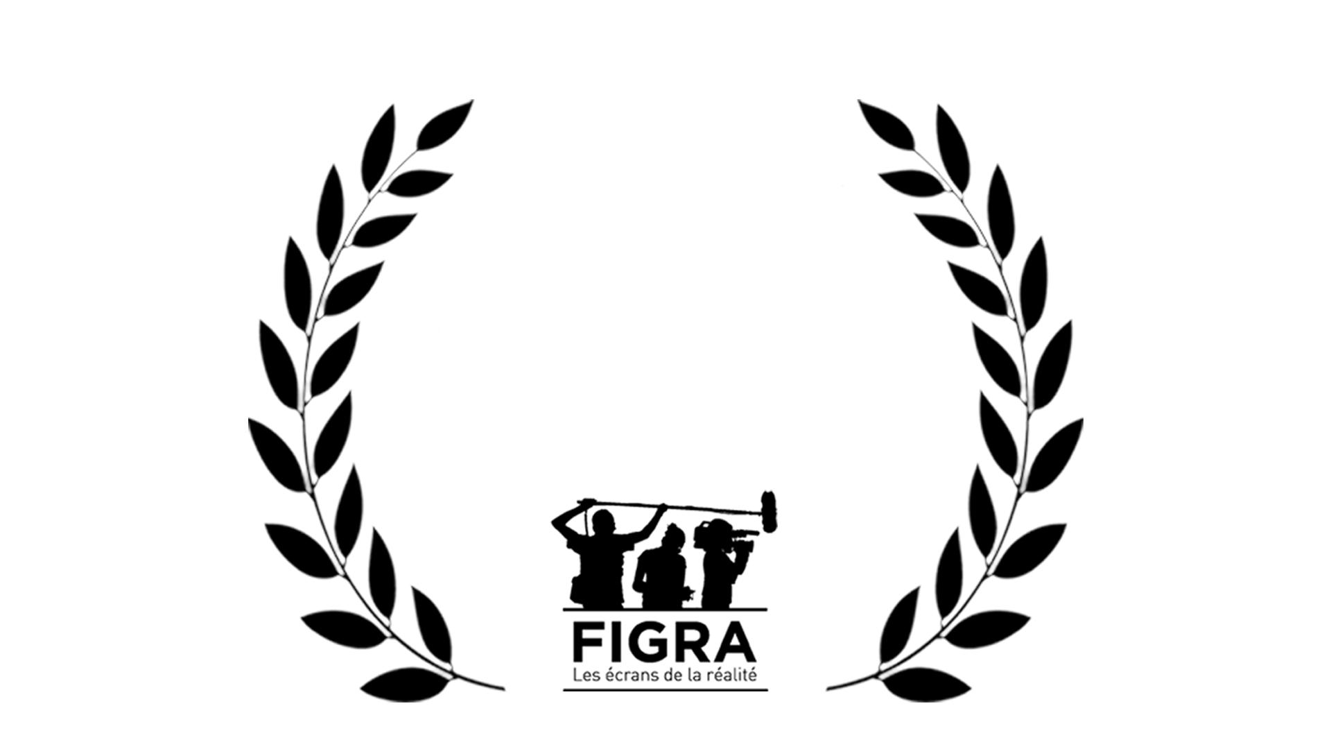 prix-palme-vierge-FIGRA_les-ecrans-de-la-realite