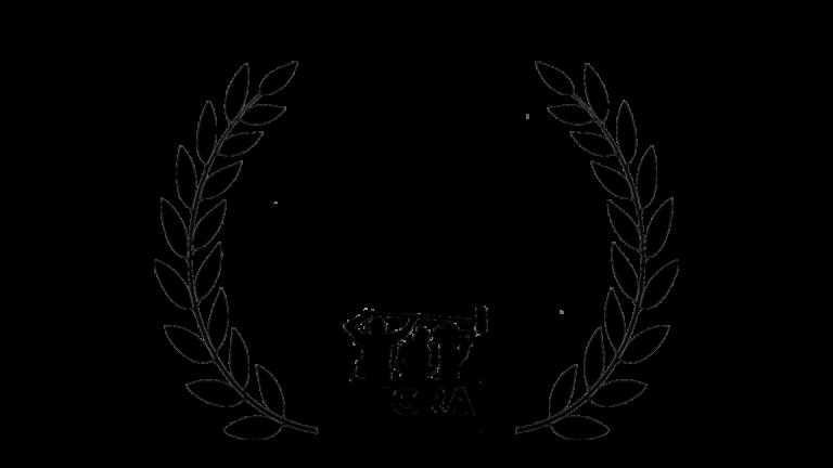 prix-rsf-FIGRA_2019_plus40_noir