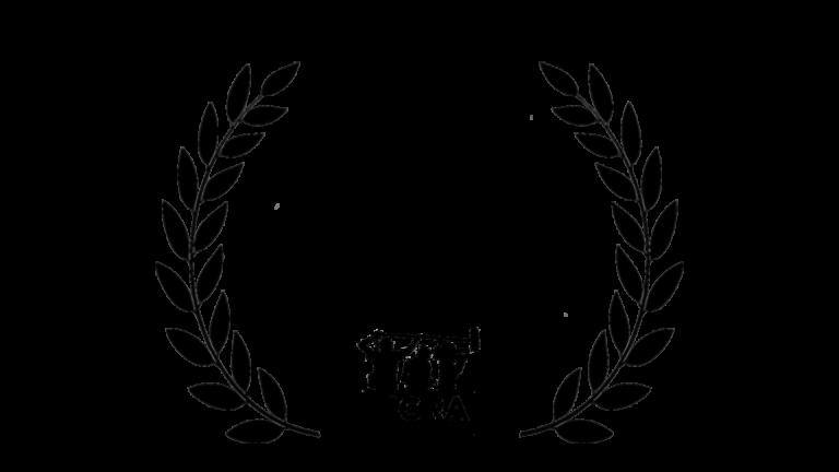 prix-terres-dhistoire-FIGRA_2019_noir