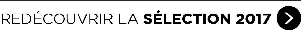 selection-FIGRA_2017