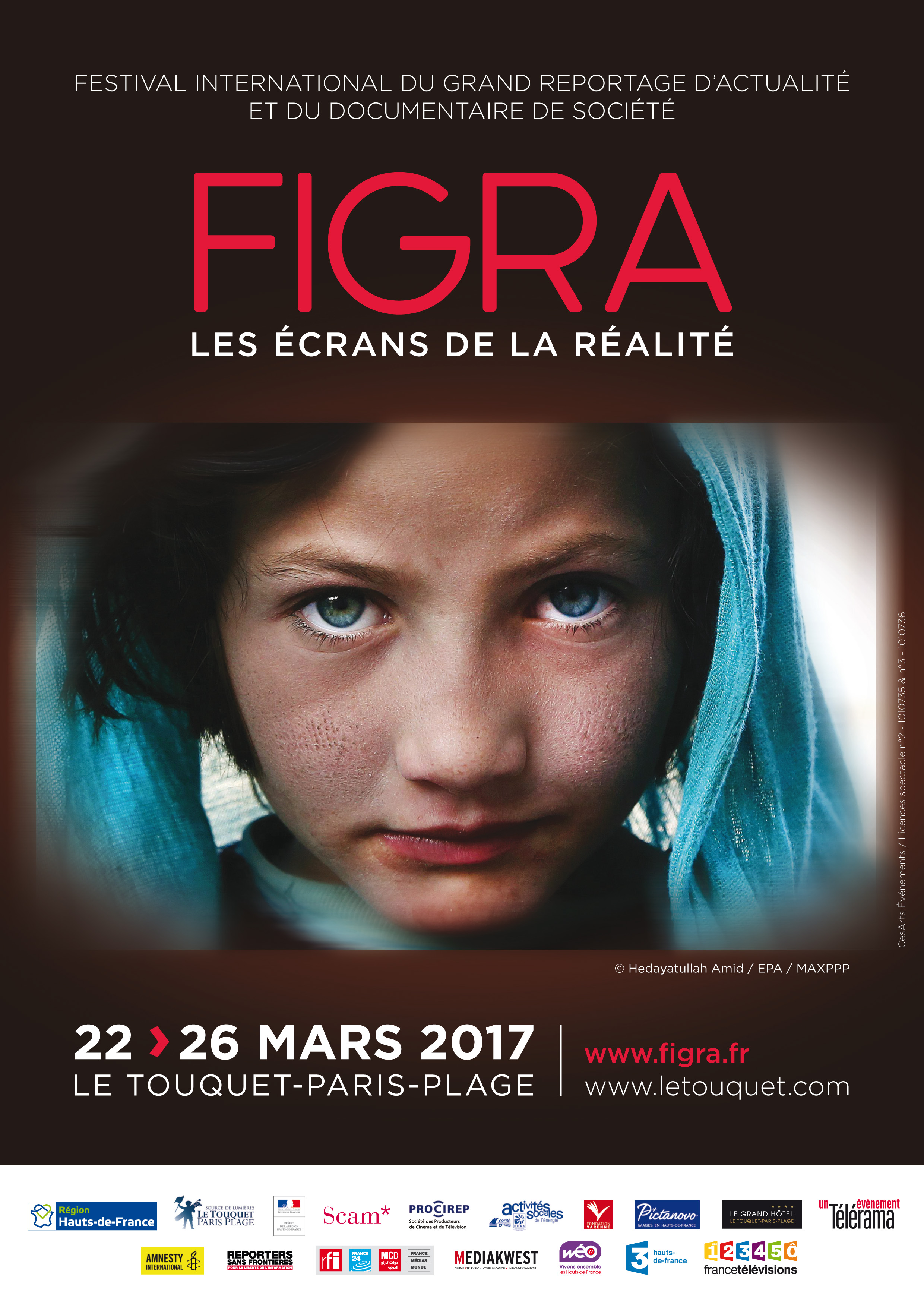 visuel-officiel-FIGRA-2019